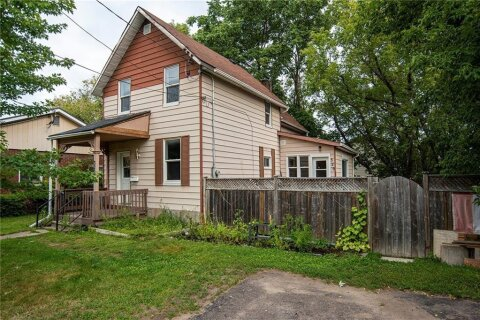 House for sale at 329 Isabella St Pembroke Ontario - MLS: 1201177