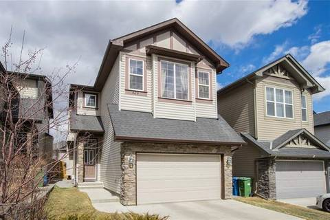 House for sale at 329 Kincora Glen Ri Northwest Calgary Alberta - MLS: C4238687