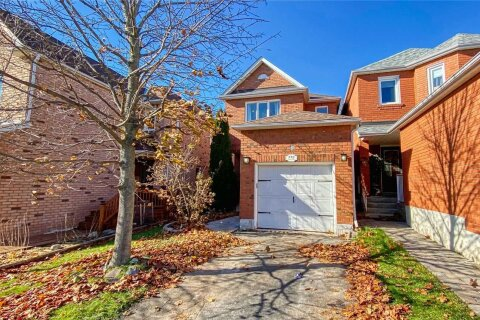 House for sale at 329 Perry Rd Orangeville Ontario - MLS: W4969367