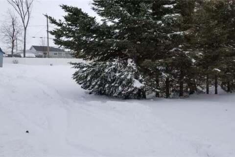 Residential property for sale at 329 Queen St Balgonie Saskatchewan - MLS: SK800292