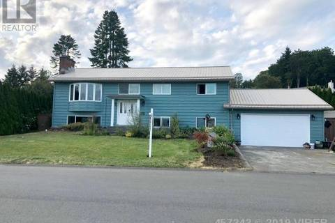 House for sale at 329 Rees Rd Courtenay British Columbia - MLS: 457243