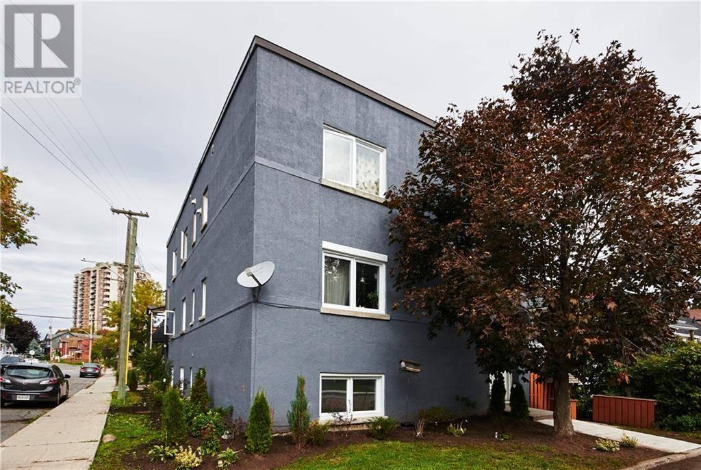 329 Richelieu Avenue, Ottawa | Image 2