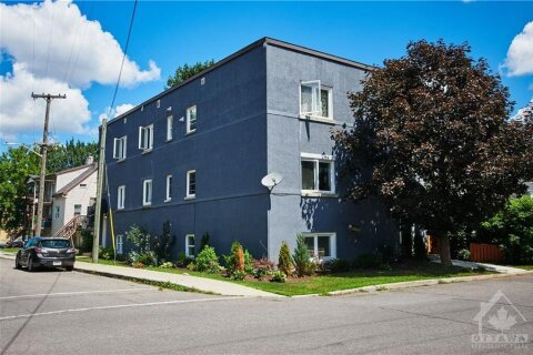 Commercial property for sale at 329 Richelieu Ave Ottawa Ontario - MLS: 1203697