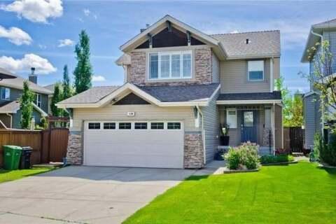 House for sale at 329 Royal Oak Circ Northwest Calgary Alberta - MLS: C4303643