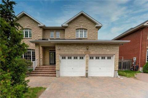 House for sale at 329 Smyth Rd Ottawa Ontario - MLS: 1193988