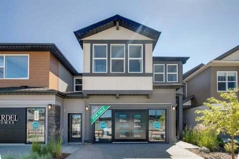 House for sale at 329 Walgrove Te SE Calgary Alberta - MLS: A1014117