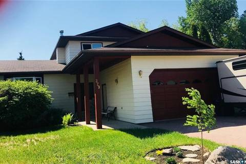 329 Walsh Trail, Swift Current | Image 1