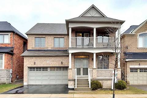 House for sale at 329 Williamson Rd Markham Ontario - MLS: N4737680