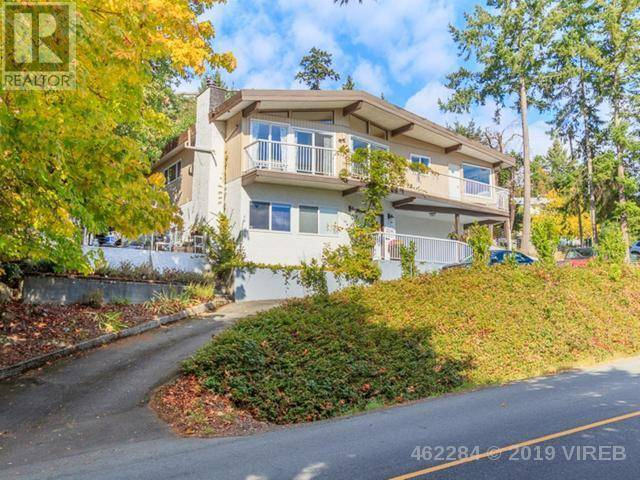 House for sale at 3290 Smugglers Hill Dr Nanaimo British Columbia - MLS: 462284
