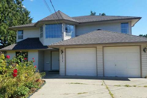 House for sale at 32914 Bevan Ave Abbotsford British Columbia - MLS: R2376752