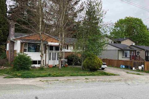 House for sale at 32915 3rd Ave Mission British Columbia - MLS: R2360578