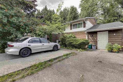 House for sale at 32915 3rd Ave Mission British Columbia - MLS: R2388030