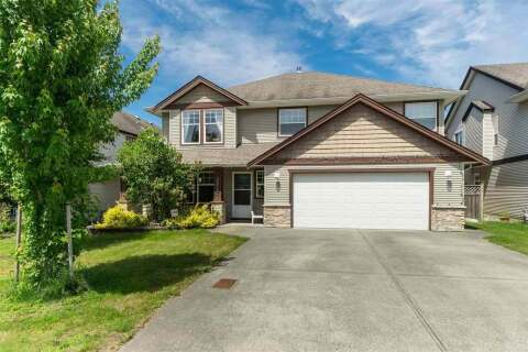 House for sale at 32919 Desbrisay Ave Mission British Columbia - MLS: R2460486
