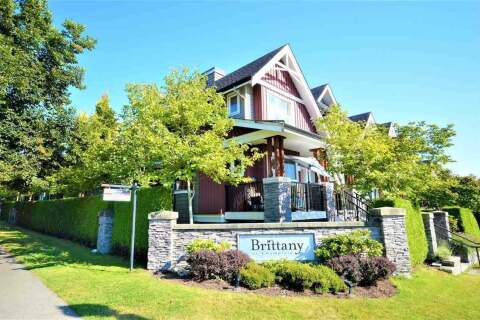 Townhouse for sale at 3292 54th Ave E Vancouver British Columbia - MLS: R2488299