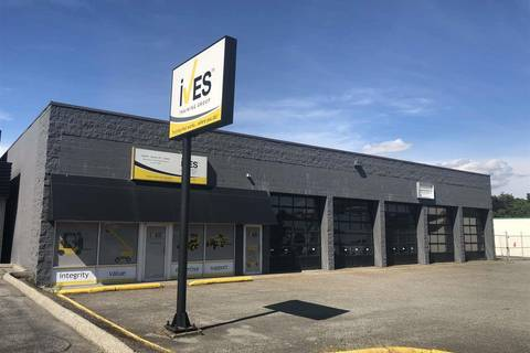 Commercial property for lease at 32925 Ventura Ave Abbotsford British Columbia - MLS: C8026167