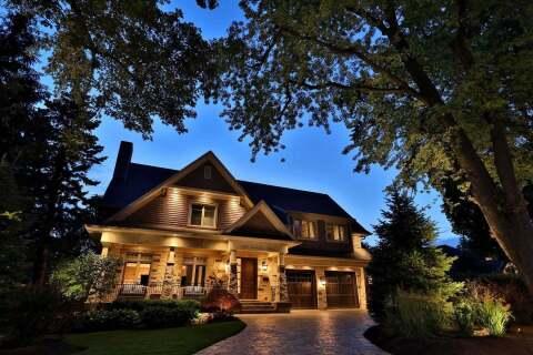 House for sale at 3293 Lakeshore Rd Burlington Ontario - MLS: W4813875