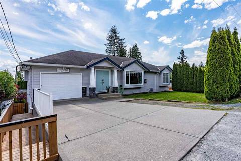 House for sale at 32938 5th Ave Mission British Columbia - MLS: R2453476