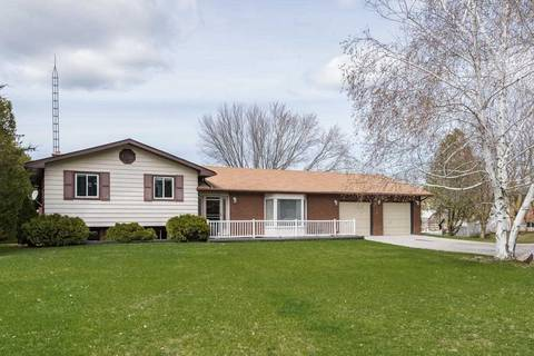House for sale at 3294 Pollock Rd Georgina Ontario - MLS: N4434038