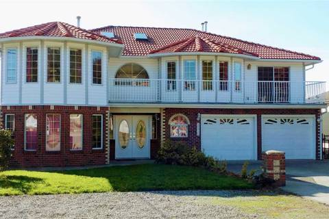 House for sale at 32940 10th Ave Mission British Columbia - MLS: R2405285
