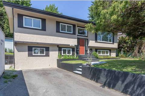 House for sale at 32957 Bracken Ave Mission British Columbia - MLS: R2376483