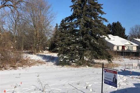 Residential property for sale at 3296 Innisfil Beach Road Rd Innisfil Ontario - MLS: N4669831