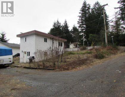 Removed: 3296 Jacklin Road, Victoria, BC - Removed on 2020-05-16 01:51:19