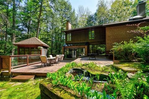 House for sale at 3296 Liah Ln Innisfil Ontario - MLS: N4544286