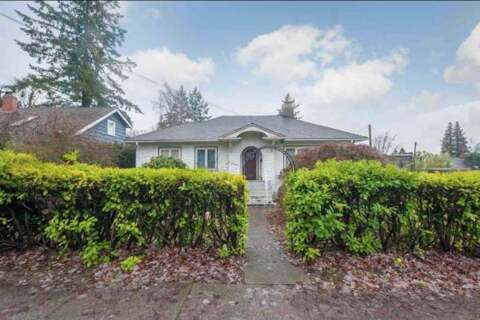 House for sale at 3296 37th Ave W Vancouver British Columbia - MLS: R2505498