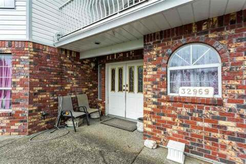 32969 Orchid Place, Mission | Image 2