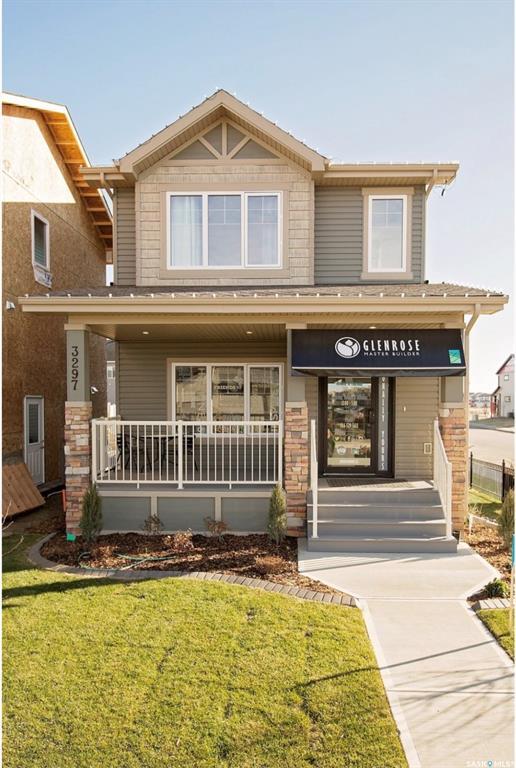 Removed: 3297 Copeland Road, Regina, SK - Removed on 2020-06-16 00:00:16