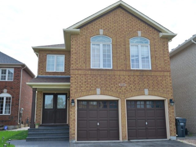 Home For Sale On Gumwood