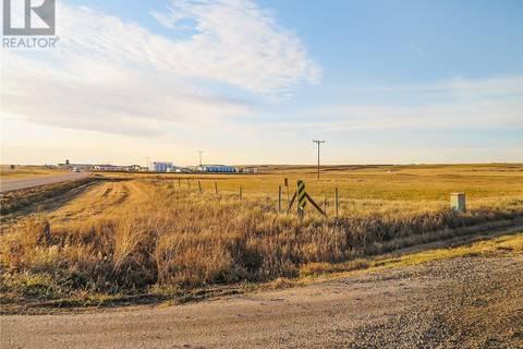 Home for sale at 3297 North Service Rd W Swift Current Saskatchewan - MLS: SK789949