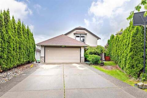 House for sale at 32971 Hawthorne Ave Mission British Columbia - MLS: R2467960