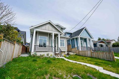 House for sale at 32975 3rd Ave Mission British Columbia - MLS: R2358730