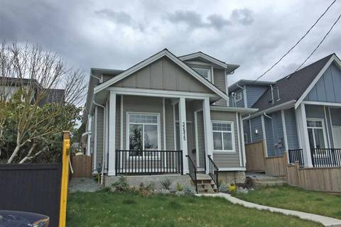 House for sale at 32975 Third Ave Mission British Columbia - MLS: R2358730