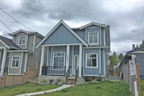 House for sale at 32977 Third Ave Mission British Columbia - MLS: R2360225