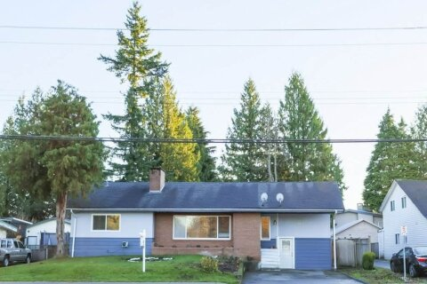 House for sale at 32978 Bevan Ave Abbotsford British Columbia - MLS: R2521415