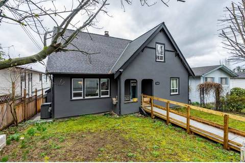 House for sale at 32988 4 Ave Mission British Columbia - MLS: R2355472