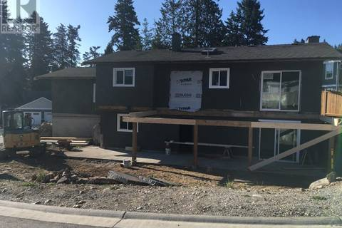 House for sale at 3299 Marty Ln Victoria British Columbia - MLS: 412646