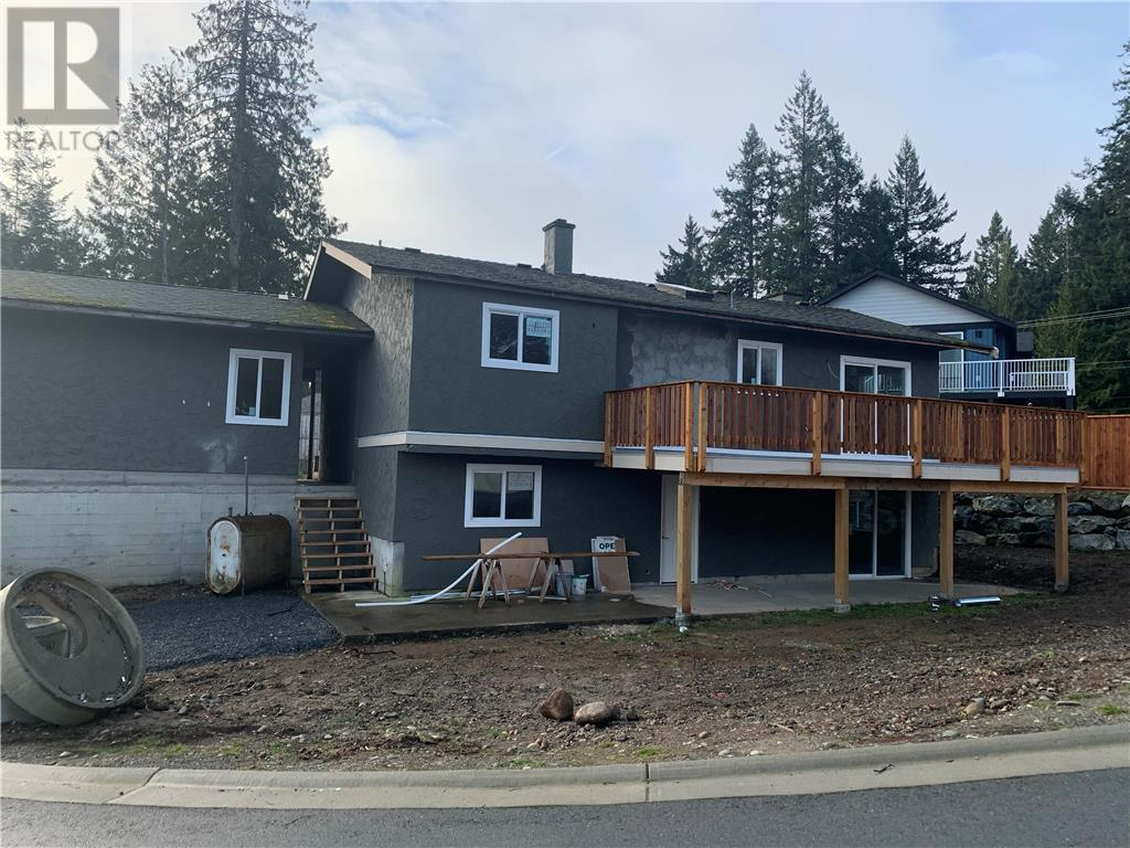 Removed: 3299 Marty Lane, Victoria, BC - Removed on 2020-03-21 09:24:11