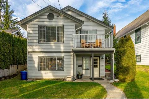 House for sale at 32991 2nd Ave Mission British Columbia - MLS: R2426370