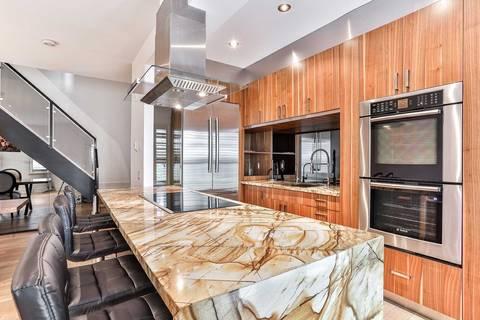 Fantastic 2 Bedroom Condos For Rent Annex Toronto 39 Rental Download Free Architecture Designs Sospemadebymaigaardcom