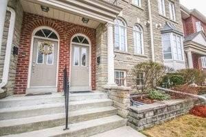 Condo for sale at 10 Superior Creek Ln Toronto Ontario - MLS: W4733215