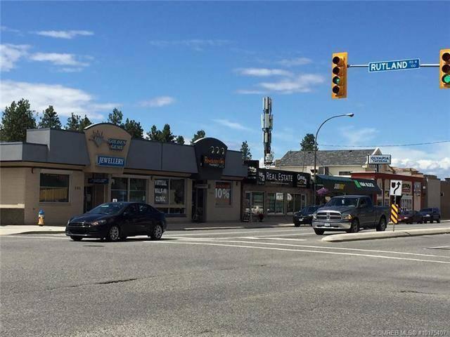33 - 105 33 Hwy. W Highway West, Kelowna | Image 2