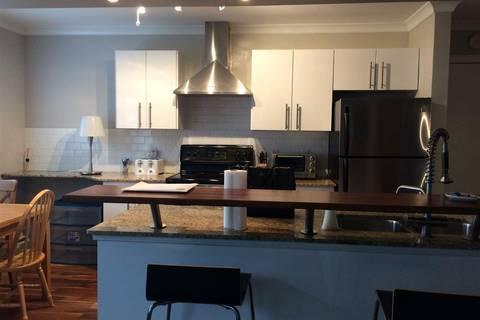 Condo for sale at 10525 83 Ave Nw Unit 33 Edmonton Alberta - MLS: E4165766