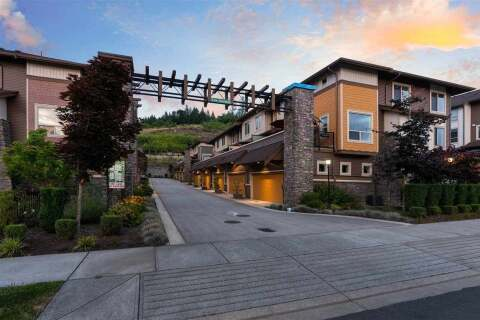 Townhouse for sale at 10550 248 St Unit 33 Maple Ridge British Columbia - MLS: R2479435