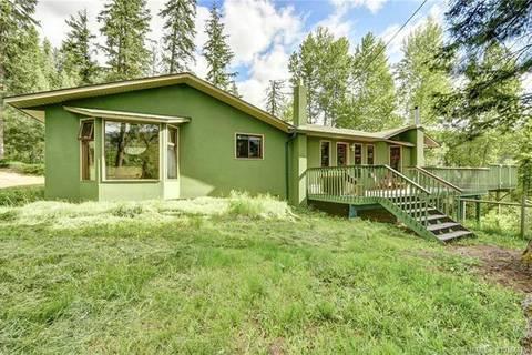 House for sale at 10623 Hwy 33 Hy East Unit 33 Kelowna British Columbia - MLS: 10184475