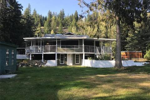 House for sale at 11103 Highway 33 E Hy Unit 33 Kelowna British Columbia - MLS: 10167679