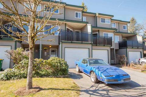 Townhouse for sale at 12180 189a St Unit 33 Pitt Meadows British Columbia - MLS: R2350590