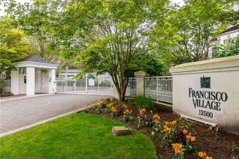 Townhouse for sale at 12500 Mcneely Dr Unit 33 Richmond British Columbia - MLS: R2512866